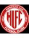 Hercílio Luz Futebol Clube (SC)