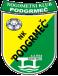 NK Podgrmec Sanski Most U19