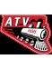 ATV Piñas