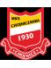 Chojniczanka Chojnice U19