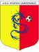 Atletico Campofranco