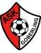 ASK Goberling