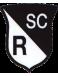 SC Reilingen