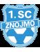 1.SC Znojmo U21