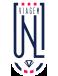 FK Usti nad Labem U21