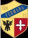 US Fermana 2006