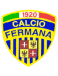 Fermana Calcio 1920