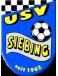 USV Siebing