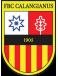 Fbc Calangianus