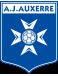 AJ Auxerre U17