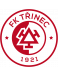 FK Fotbal Trinec B