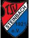 TSV Steinbach II