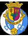 Clube de Futebol de Carregal do Sal