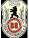 SG Bergmann-Borsig Berlin