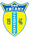 FK Gigant Saedinenie