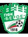 PFC Beroe Stara Zagora II
