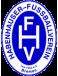 Habenhauser FV Juvenis