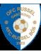 OFC Russel Gabcikovo