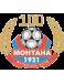 PFC Montana U19