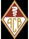 AC Bellinzona Jugend