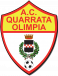 Quarrata Olimpia