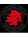 FC Winterthur U16
