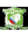 FSV Grün-Weiß Klaffenbach