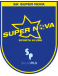 SK Super Nova