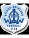 FC Bishop Auckland