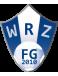 FG 2010 WRZ
