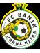 FC Baník Horná Nitra