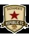 Sacramento Republic FC