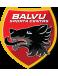 Balvu SC