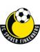 FC Finkenberg