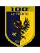 AC Trento