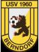 USV 1960 Berndorf Jugend