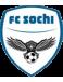 FC Sochi