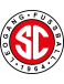 SC Leogang Jugend