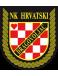 NK Hrvatski Dragovoljac Jugend