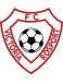 FC Victoria Rosport II