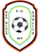 FC Red Black Egalité 07 Pfaffenthal-Weim
