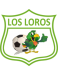 CD Los Loros