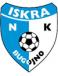 NK Iskra Bugojno U19