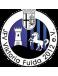 JFV Viktoria Fulda U19