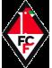 1.FC Frankfurt (Oder) U17