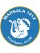 Asd Marsala Calcio