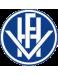 FV Heddesheim