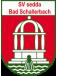 SV Bad Schallerbach II