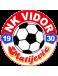 NK Vidor-Matijevic Srijemske Laze