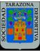 SD Tarazona